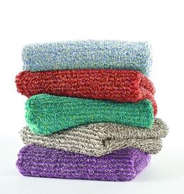 St. Geneve Abyss Mix Bath Towel 28x54