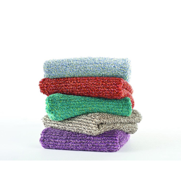 St. Geneve Abyss Mix Hand Towel 17x30