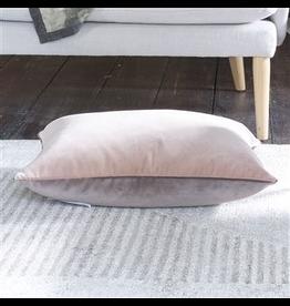 Designer's Guild Cassia Cameo Cushion 60x45 cm