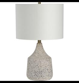 renwill Longmore Table Lamp