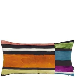 Designer's Guild Sweet Night & Day Multi Cush  60x30cm