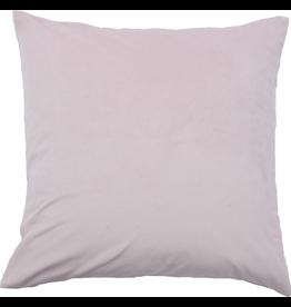 renwill Lagos Cushion 20x20