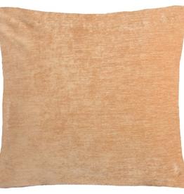 renwill Jamet Cushion 22x22