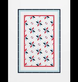 Locus Vie Hidraulik Gloria Floor Mat