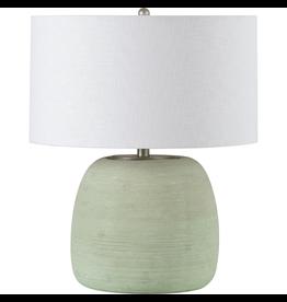 renwill Ciruelo Table Lamp