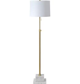 renwill Sueman Floor Lamp
