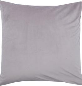 renwill Gaia Cushion 20x20