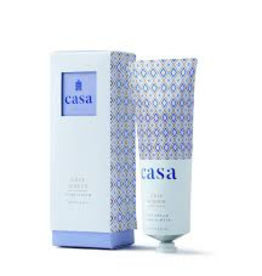 Aromasource Côte D'Azur Hand Cream