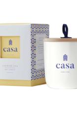 Aromasource CASA06