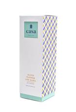 Aromasource CASADOF