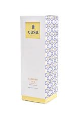 Aromasource CASADJ