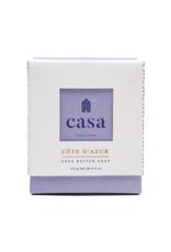 Aromasource CASA37