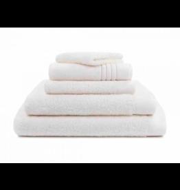 St. Geneve Puro Face Towel Cream