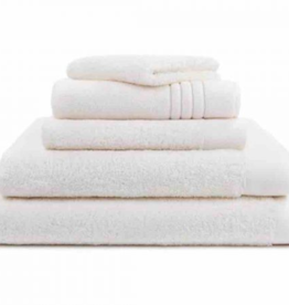St. Geneve Puro Bath Towel Cream