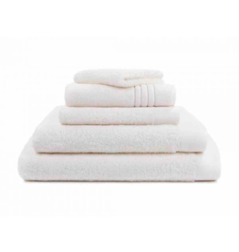 St. Geneve Puro Bath Towel Cream