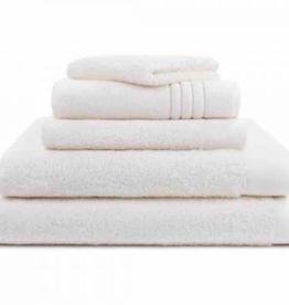St. Geneve Puro Hand Towel Cream