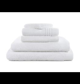 St. Geneve Puro Hand Towel White