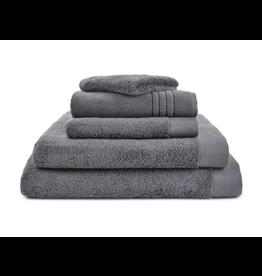 St. Geneve Puro Hand Towel Graphite