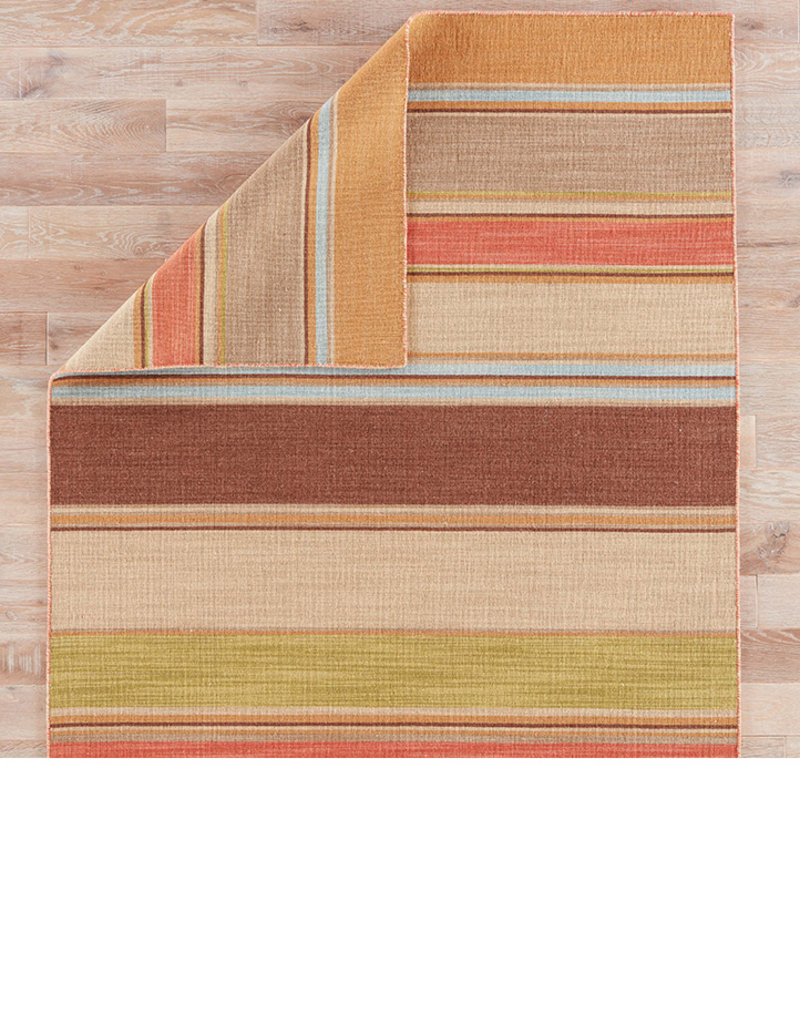 Jaipur PV22-5x8