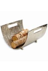 30-Timber/4910