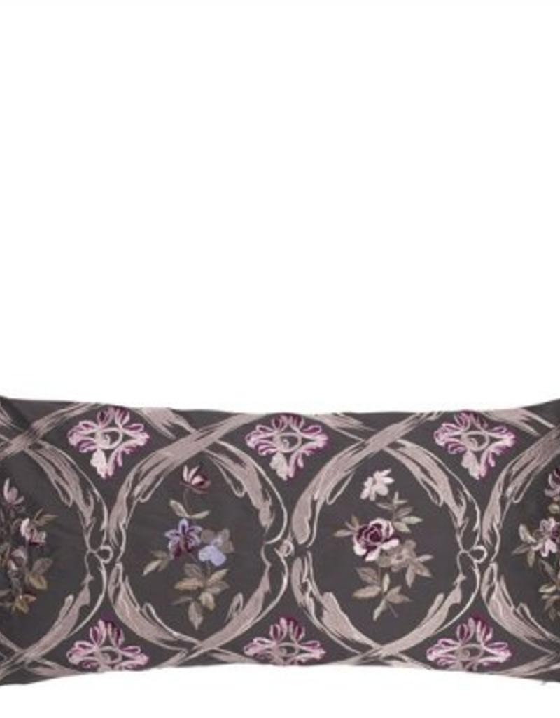 Designer's Guild DG Carrack Cushion