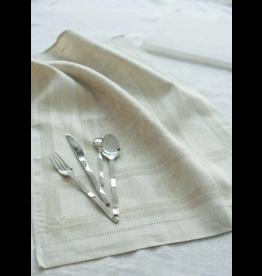 Linen Way Natalie Guest Towel