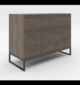 geovin Geovin 3 Drawer Dresser