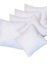 St. Geneve C 12x16 Cushion Filler Poly