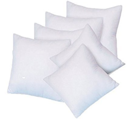 St. Geneve 12x16 Cushion Filler Polyester
