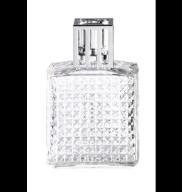 Lampe Berger Lampe Berger Diamond Clear