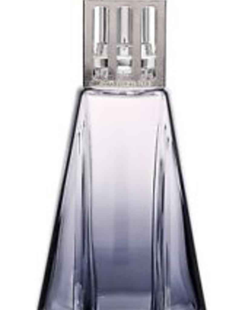 Lampe Berger LB4651