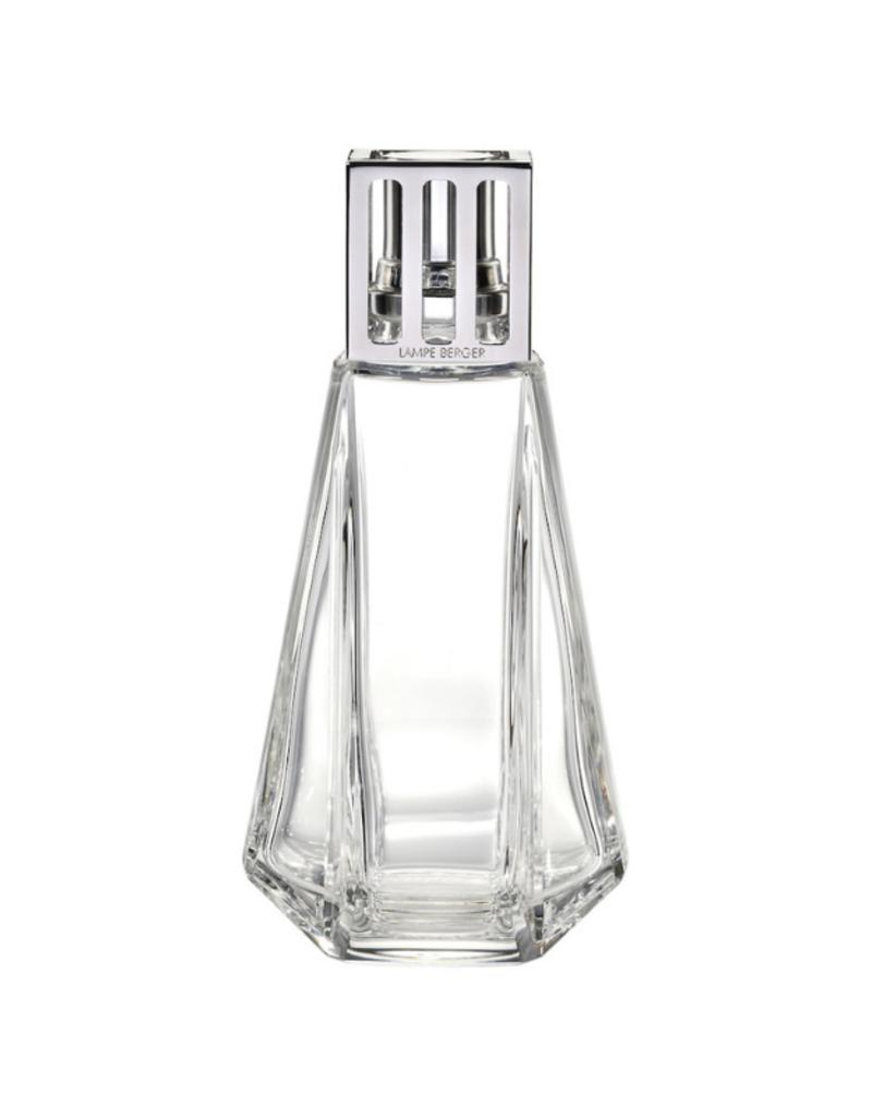 Lampe Berger LB4650