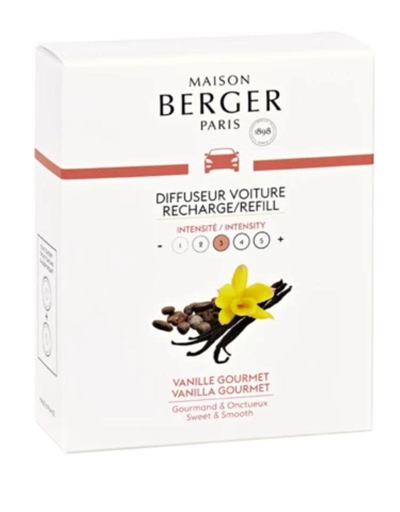 Lampe Berger 006423