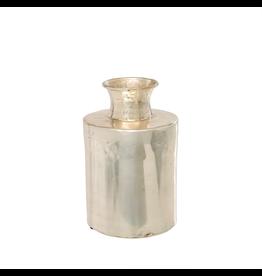 Indaba Cairo Vase Medium