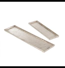 Indaba Mirage Rectangle Tray Medium