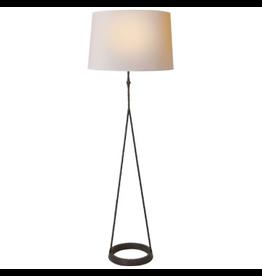 Visual Comfort Dauphine Floor lamp