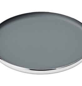Stelton Stelton Normal Foster Serving Tray