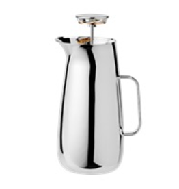 Stelton Stelton Foster French Press Vacuum Jug 1 L