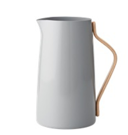Stelton Stelton Emma Grey Pitcher 2L