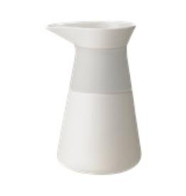 Stelton Stelton Theo Milk Jug 0.35 L