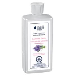 Lampe Berger LB Lavender Fields 500 ml