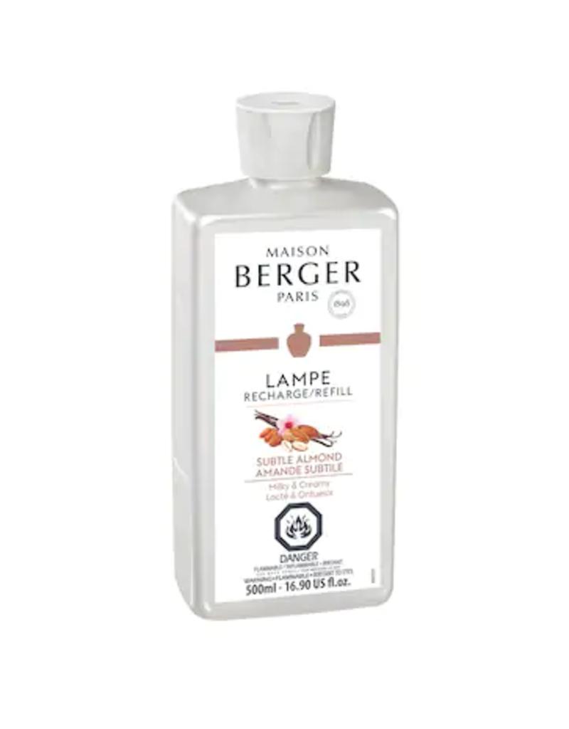 Lampe Berger LB415344