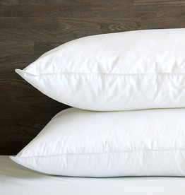 Cuddle Down Summit Queen Pillow
