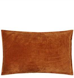 Designer's Guild Rivoli Saffron Cushion