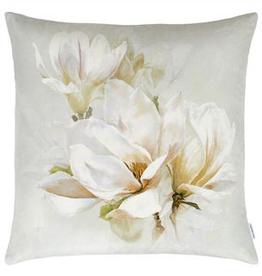 Designer's Guild Yulan birch cushion