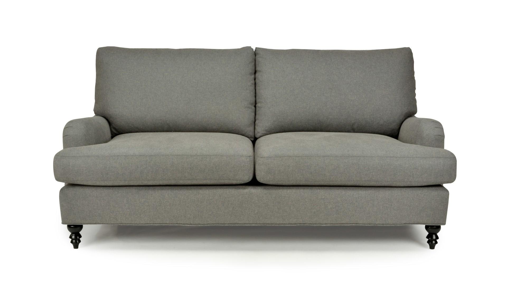 SIlva Sofa