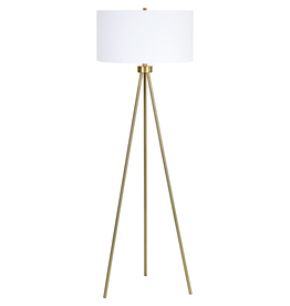 renwill Visionary Floor Lamp