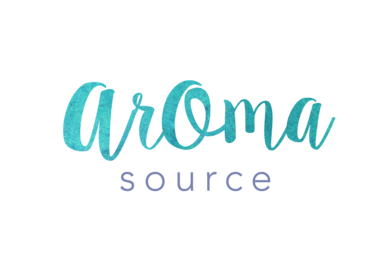 Aromasource