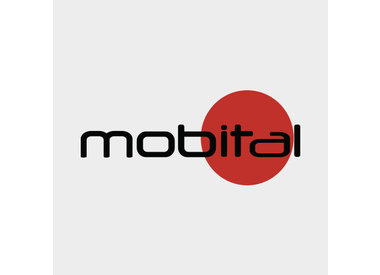 mobital