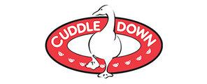 Cuddle Down
